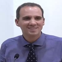 Δημήτρης Περάκης