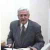 Νίκος Χαζάπης